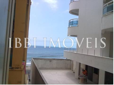 2 bedroom apartment in Ondina