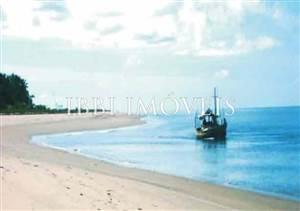 Beautiful Land Beira Mar