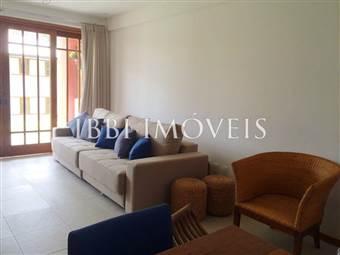 Apartamento 3 Suites 137M2