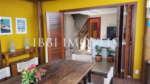 Bella Beach Bungalow con Vista Mare