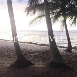 Well Located Lot In Beira Mar Condominium