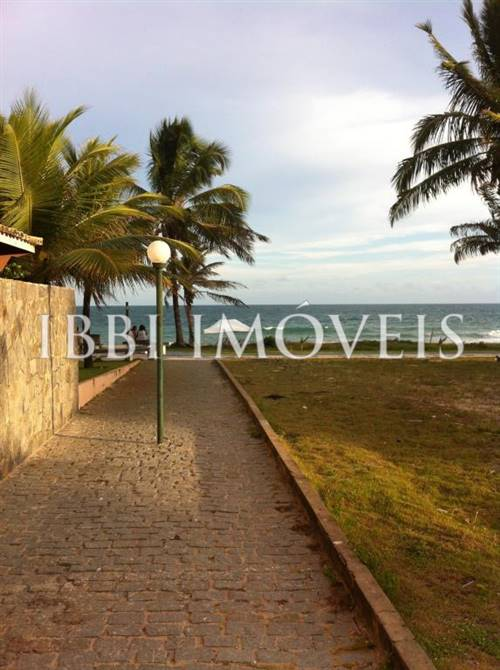 Lot Con 400M2 in condominio