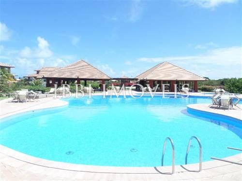 Migliore posizione in piscine naturali