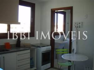 Apartment 2 bedrooms 1 bathroom in Imbassaí