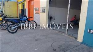 Commercial Dot Com Retail Land and Apartment