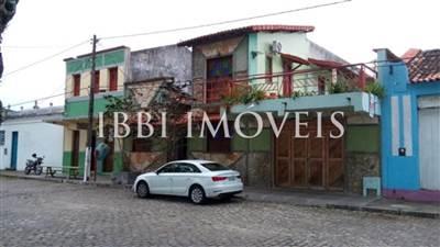 Pousada À Beira Do Rio