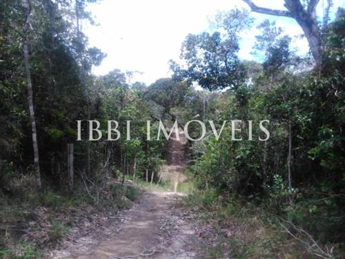 Site Well Located With Access To Pitinga Beach Club Med / Land View