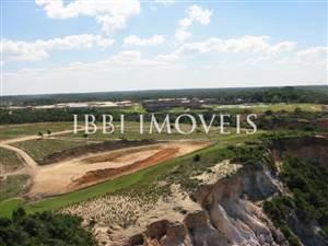 Land For Sale In Terra Vista