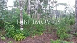 Terreno Arborizado Em Condomínio Fechado