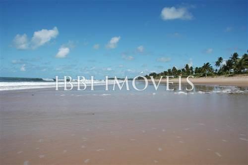 Tierra Beira-Mar, con magníficas vistas