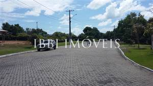 1.000m2 Plot In Gated Community With Helipad