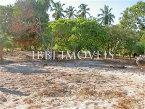 Lot in condominio