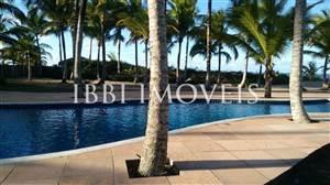 Trama In condominio di lusso nel Paradisiaca Beach