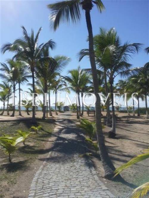 Land Ocean Front Luxury Condominium In