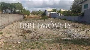 Land Rising In Condo