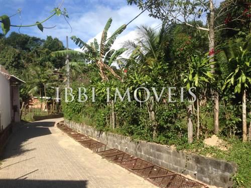 Land Village con registrazione immobiliare