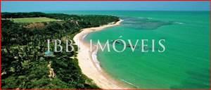 Terreno Sul Da Bahia