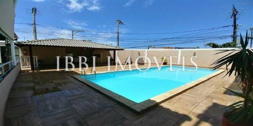Triplex With 3 Bedrooms In Stella