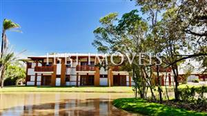 Villa Da Enseada - Lançamento De Apartamentos