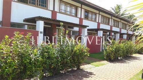 Village Duplex Duas Suítes Pertinho Da Villa