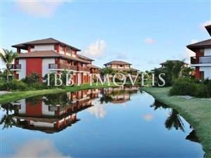 Village Completamente in aumento in condominio di lusso